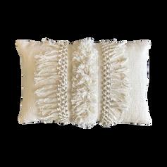 DIVINE- 100% Cotton Cushion
