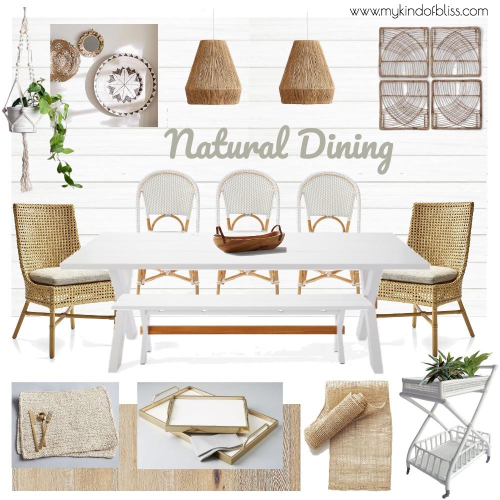 Dining Room Mood Board Design.jpg