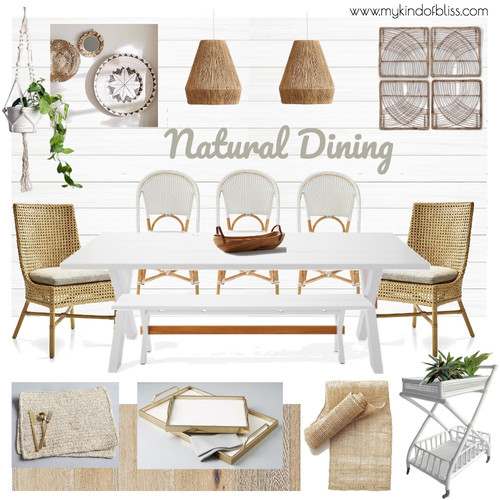 Dining Room Mood Board Design.jpg
