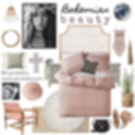 #interiorstylist #festivalstyle #festivalvibes #festivaloutfit #girlsroom #blackdecor #pinkbedroom #bohobedroom #pinkdecor #bohemian #bohemianstyle #bohemianbedroom #teensroom #blush #mykindofbliss #boholuxe #blushdecor #bedroominspo #bedroomstyling #femininebedroom #perthinteriordesigner #bedroomrenovation #bohodecor #bedroomgoals #spelldesigns #byron #tigerlily #tribalstyle