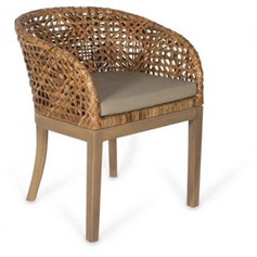Condrus Creative Armchair