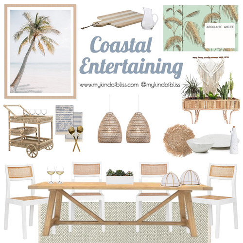 Coastal Entertaining FINAL.jpg