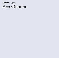 Ace Quarter