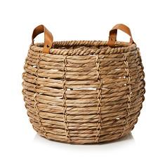 Home Republic Small Granada Basket