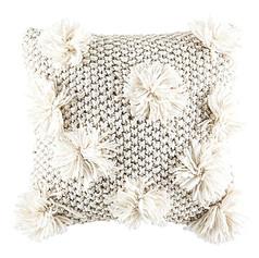 Super Pom Cushion