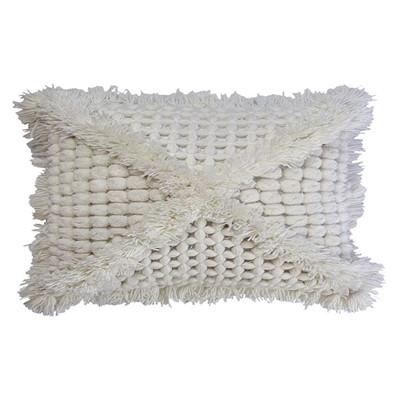 Vovo Breakfast Cushion