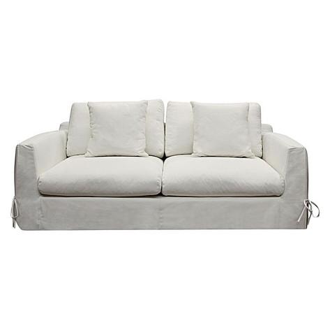 Long Island Sofa