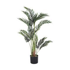 Tall Artificial Palm Tree