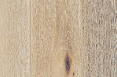 Plantino Engineered Oak Royale- St Moritz