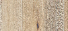 Plantino Engineered Oak Royale- St Moritz