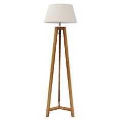 Alida Floor Lamp