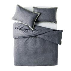 Basket Weave Quilt Cover