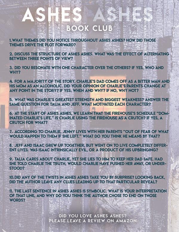 Book Club Guide.jpg