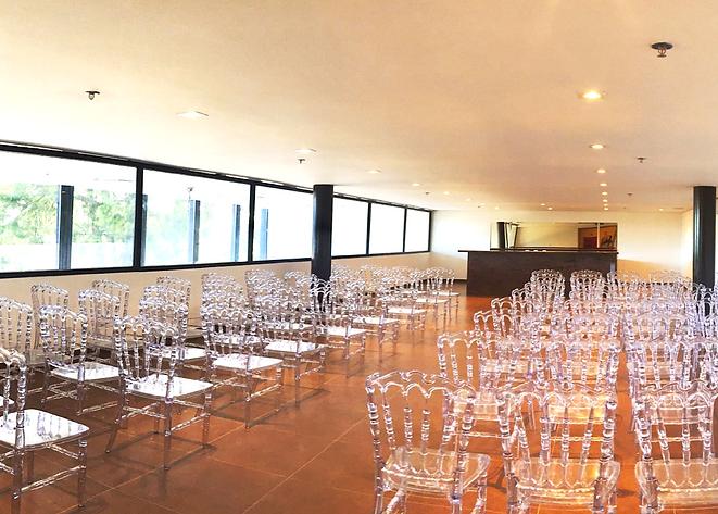 Salão Lírio Mahala Eventos.png