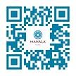 Mahala_Eventos.png