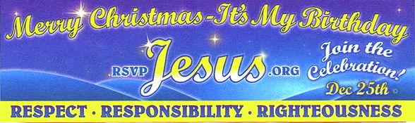 jesus-birthday-poster1.jpg