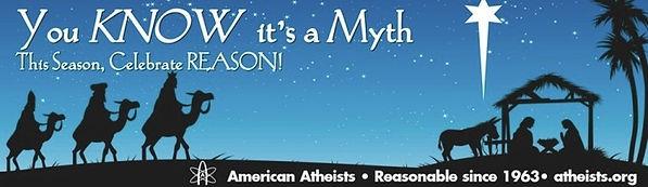 Atheist_Poster.jpg