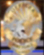 Fort-Pierce-Police-Department-logo.png