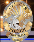 Fort-Pierce-Police-Department-logo.png
