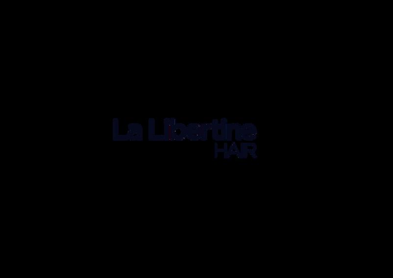 La-Libertine_LOGO_edited_edited.png