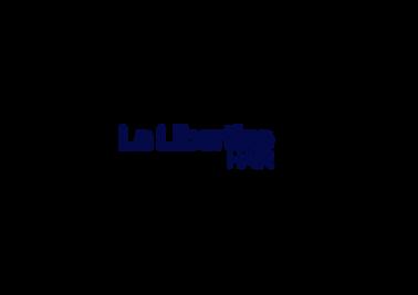La-Libertine_LOGO.png