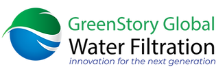 GSG Water Filtration Logo.png