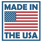 GreenStory Global Filtration Made in the USA