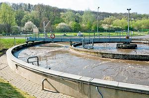 Municipal Water Treatment.jpg