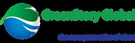 GSG Pool & Spa Filtration Logo