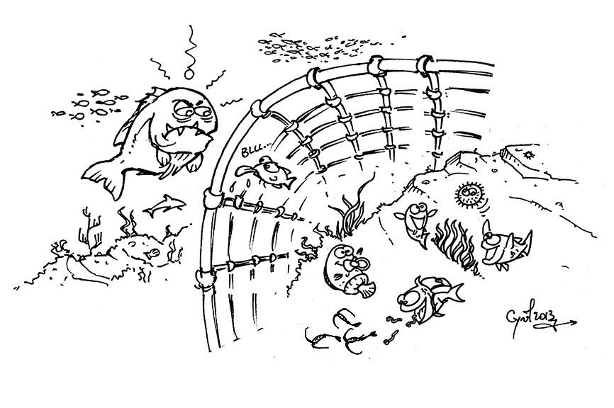 dessin-nurserie-complet