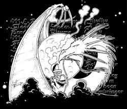 dragon-lune.jpg