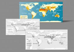 Cartographie 2