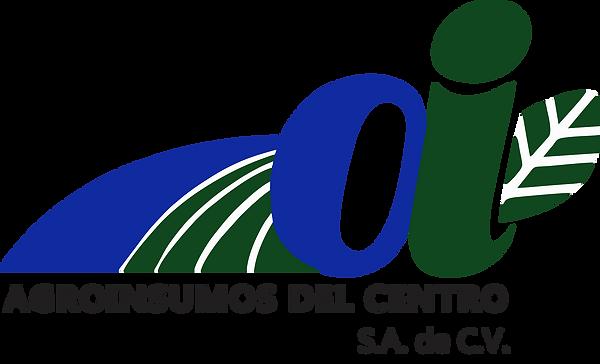 LOGOTIPO AGROINSUMOS 2019.png
