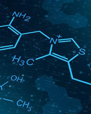 composicion quimica.jpg