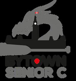 Logo divisions_SENIOR C (1).png