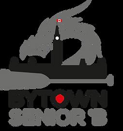 Logo divisions_SENIOR B.png