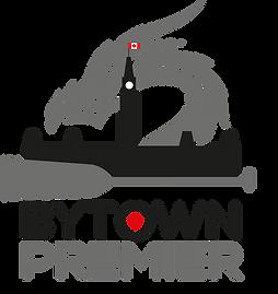Logo divisions_PREMIER.png