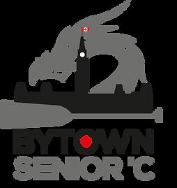 Logo divisions_SENIOR C.png