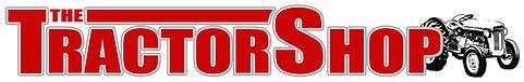 TractorShop_Logo_300dpi.jpg