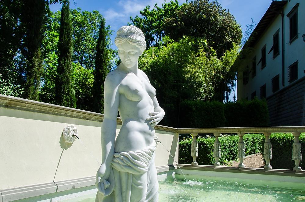 persephone_garden