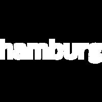 05_hamburg.png