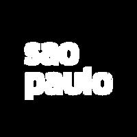 05_sao_paulo.png