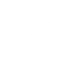 04_chocolate.png
