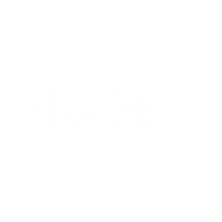 05_bludenz.png