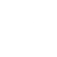 05_new_york.png