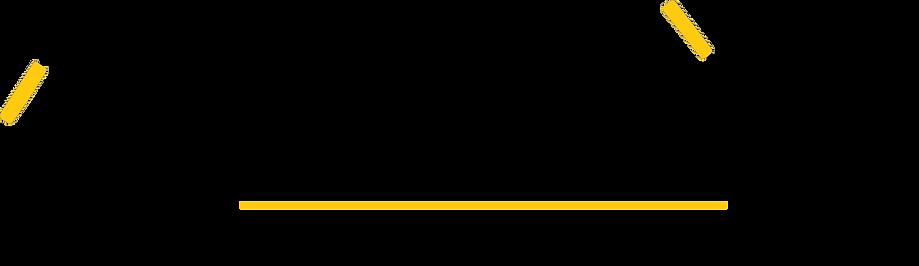 CrossFit-CF-Logo.png