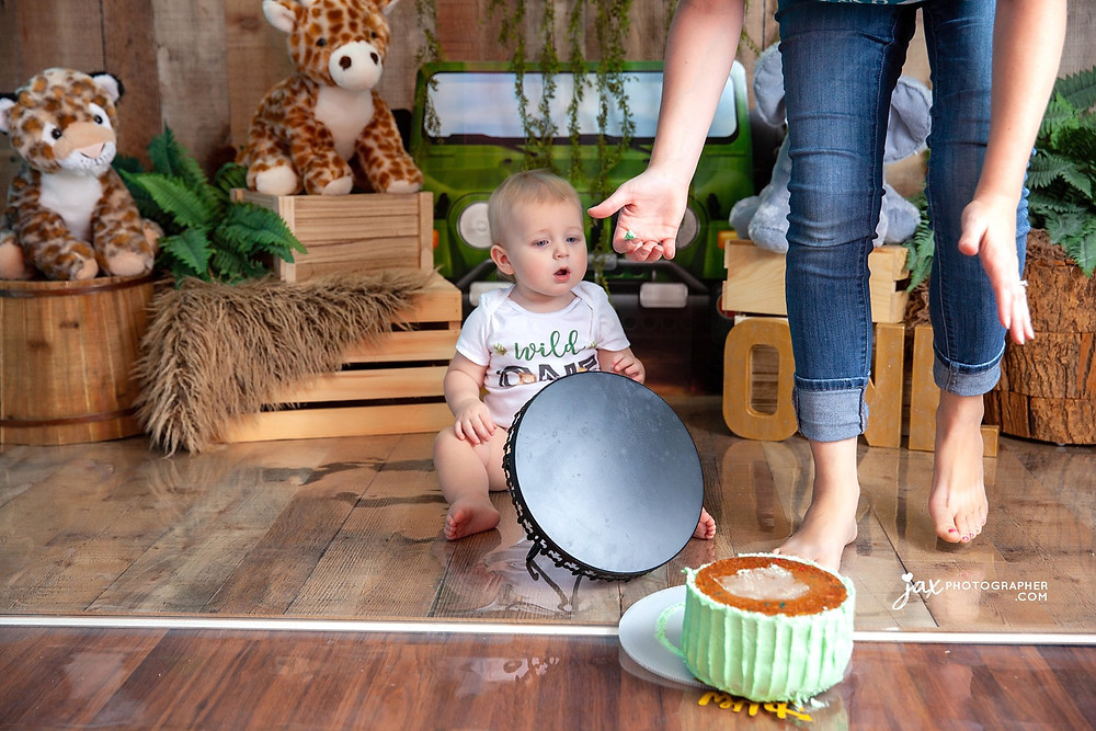 photography props, photography mentor, styled baby photoshoots