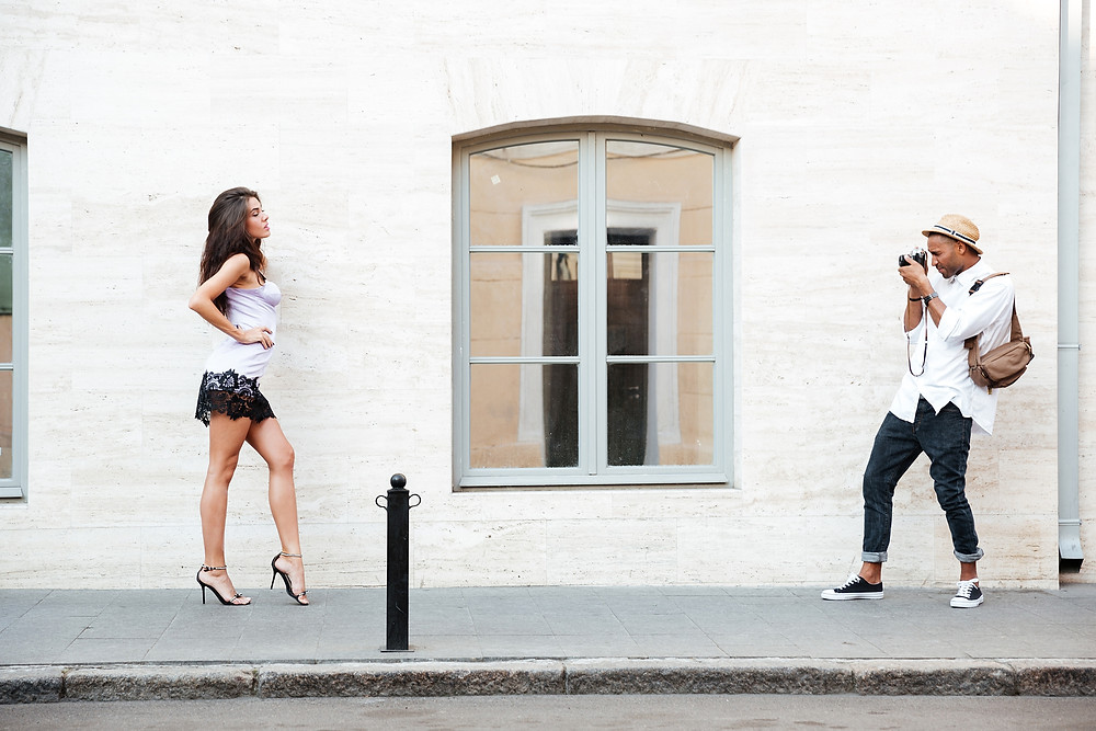 business tips for photographers