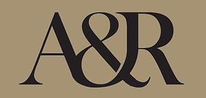 A&R brown.jpg