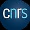 logo-CNRS.png